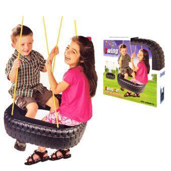 تاب میشل مناسب جهت استفاده همزمان دو کودک با هم در منزل،مهدکودک و خانه بازی 1