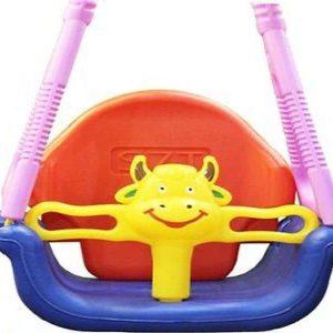 تاب موزیکال کودک مناسب استفاده در تمامی محیط ها و تا سن 7 سال