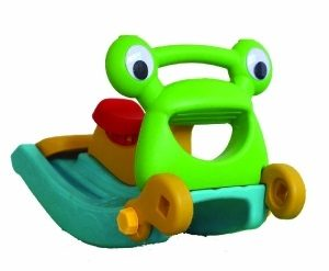 ترنسفورمر کودک،صندلی دو کاره کودک،الاکلنگ دو کاره کودک،صندلی و الاکلنگ،الاکلنگ کودک،الاکلنگ بازی