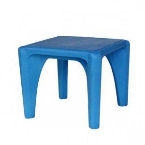 میز کودک استار پلی اتیلنی با رنگبندی زیبا و متنوع مناسب استفاده در منزل،مهد کودک،مراکز آموزشی و...