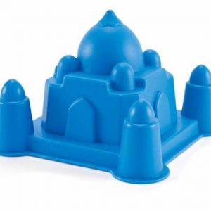 قالب شن سازی (تاج محل) خانه بازی