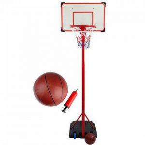 بسکتبال 20881 king sport خانگی