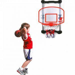 بسکتبال دیواری 39881 منازل