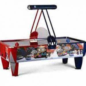 ایرهاکی مدل dynamo icehockey قابل استفاده در مکان های تفریحی نوجوانان،کلوپ های بازی و...