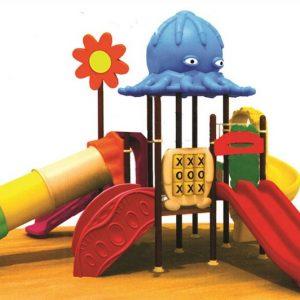 تاب و سرسره پارکی کد ps 1162 قابل استفاده در پارک،فضاهای باز مهد کودک ها و... 1