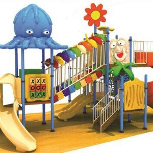 تاب و سرسره پارکها کد ps 1164 قابل استفاده در تمامی مراکز تفریحی کودکان،پارک ها،مهدهای کودک و...