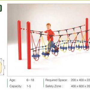مجموعه بازی مدرن ps 3030 در سنندج