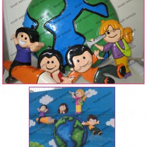 فروش ماکت پژوهش و جستجو نو و دست دوم به صورت نقدی،اقساطی و شرایطی در یاسوج قابل استفاده در مهدکودک و خانه بازی با ارسال فوری به سراسر ایران